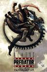 File:317870-20704-124121-1-aliens-vs-predator thumb.jpg