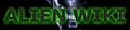 Thumbnail for version as of 01:37, October 17, 2009