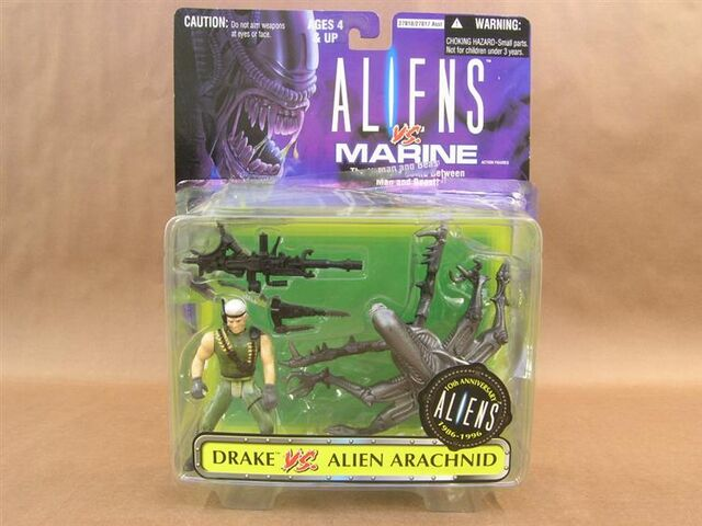 File:Aliens Drakevs Arachined.jpg