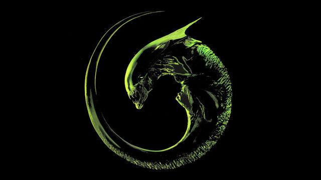 File:Alien-3-logo.jpg