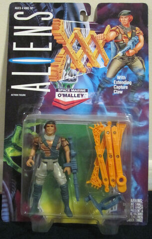 File:Aliens O'Malley.JPG