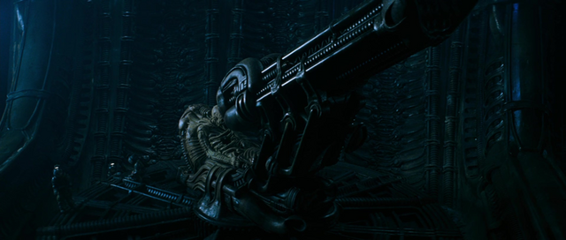 File:Space jockey pic 23.PNG