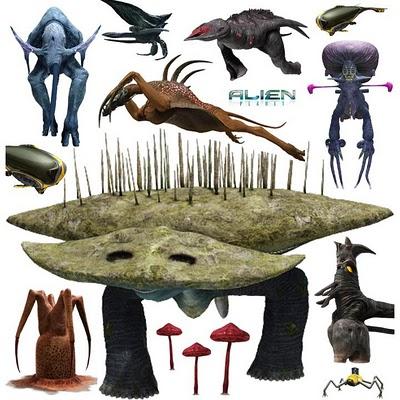 File:AlienPlanet All.jpg