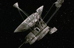 Pioneer10
