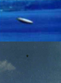 Thumbnail for version as of 22:54, November 20, 2007