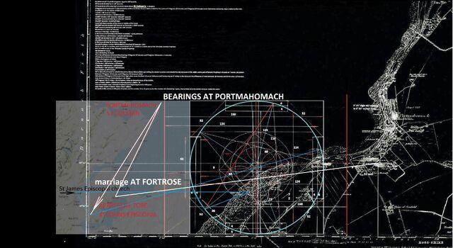 File:Gematrix 122.jpg