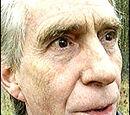 Alan Godfrey