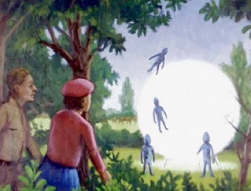 File:Cussac UFO.JPG