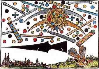 File:Nuremberg Apr 14 1561.jpg