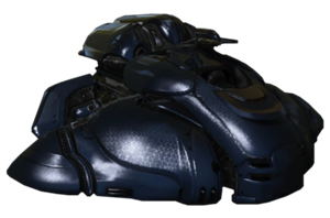 File:Covenant Wraith.png