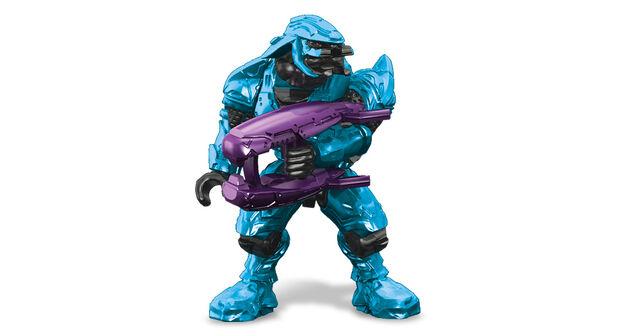 File:Mega Blox Elite.jpg