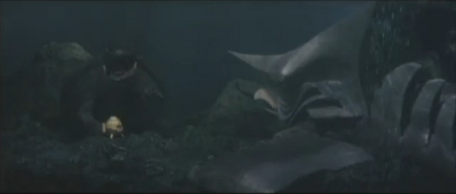 File:Gamera saves the Submarine.png