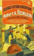 RollingStonesRedTitlecard