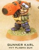 File:Gunner Karl.jpg