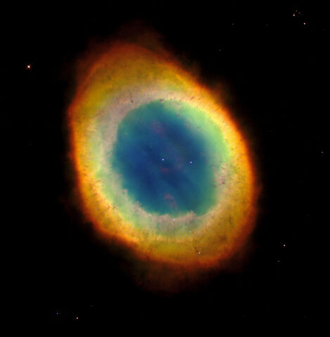 File:M57 The Ring Nebula.JPG
