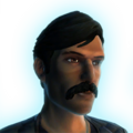 Doc TOR.png