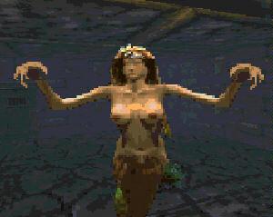File:Lamia Elder Scrolls.jpg