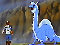 File:Icedragon.jpg