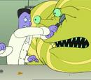 Neptunian Slug