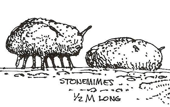 File:Stonemime.JPG