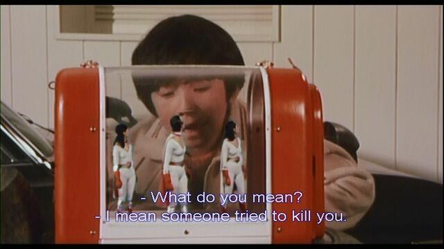 File:Keiichi saves the Spacewomen..jpg