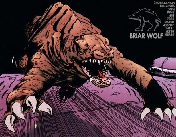 File:Briar-wolf.jpg