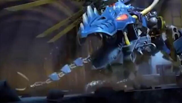 File:The Dragon Bolt.jpg