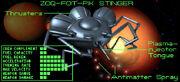 ZFP Stinger Specs