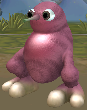 File:Bean Spore.png