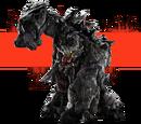 Behemoth (Evolve)
