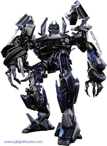 File:Barricade-transformers-decepticon-decepticon-1-.jpg