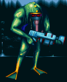File:X-COM Deep One.png