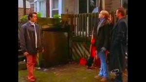 Cole confronts Zin over Lontoria