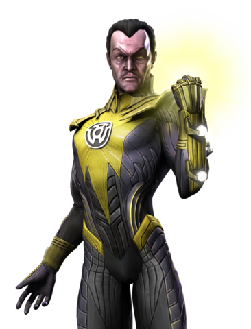 File:Sinestro Injustice 001.png