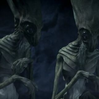 Two Selenites, as rendered in the 2010 movie