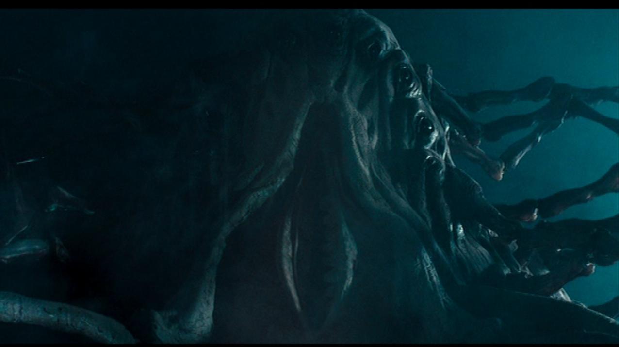 Xenomorph Deacon Behemecoatyl | Alien S...