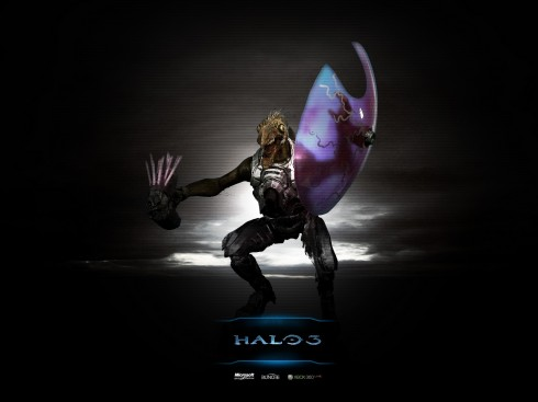 File:Halo-3-jackal-1262.jpg