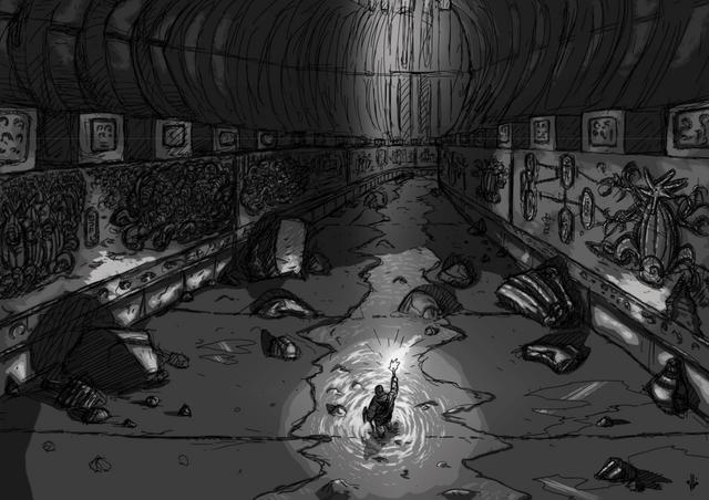 File:ATMOM- Ruin Mural.png