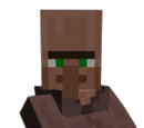 Villager (Minecraft)