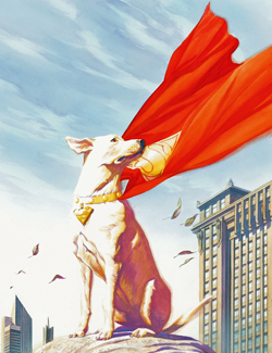 File:Krypto.png