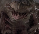 Alien (The Faculty)