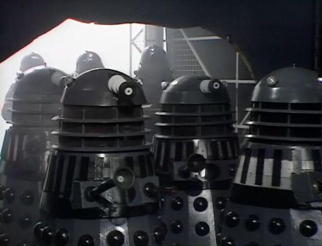File:Daleks6.jpg