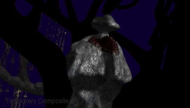 File:Ghosttrap.jpg