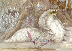 SwampSlug1