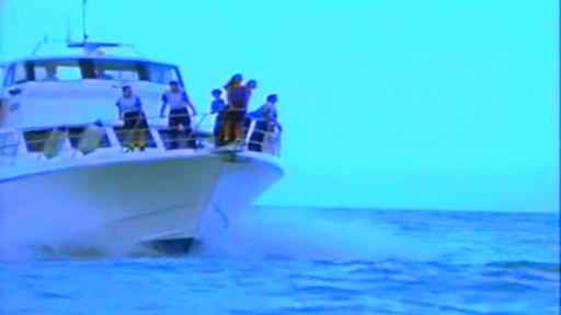 File:Neri and the children take the boat to the mainland..png