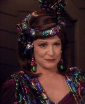 File:292px-Lwaxana Troi, 2371.jpg