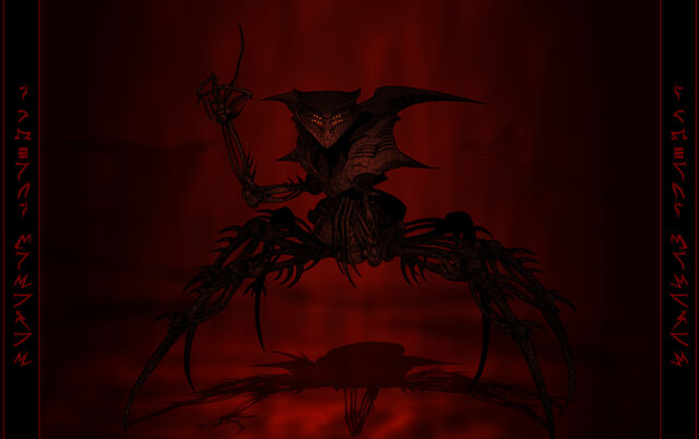 File:Shadow 01 Beware The Shadows.jpg