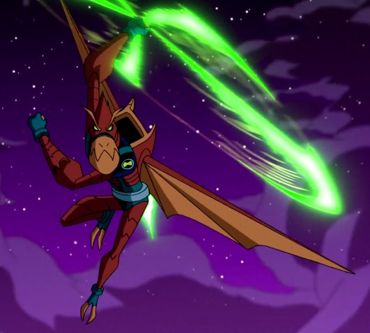 File:Astrodactyl Using Energy whip.png