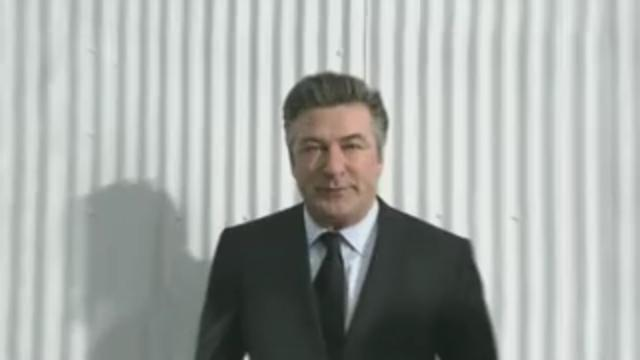 File:Alec Baldwin False Form.jpg