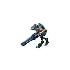 Kig Yar Sniper